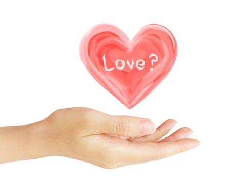 冷凍食品への愛は本物か?