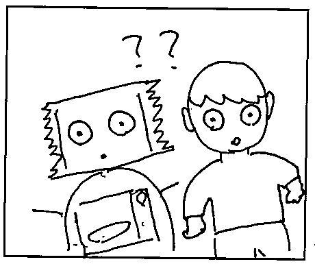 comic08_3
