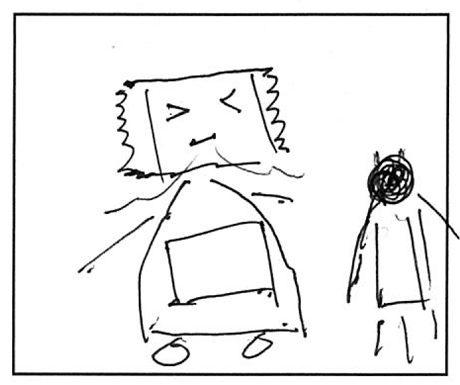 comic15_2