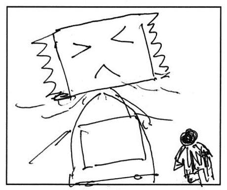comic15_3